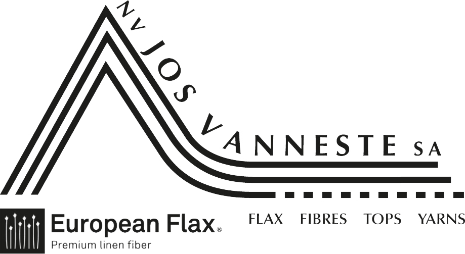 Production of European flax fibers, already yet for 4